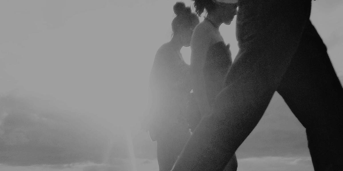 【社内イベント】2019年度社員旅行<後編>(FEELIST Blog#017)